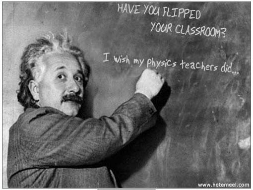 EinsteinFlipped