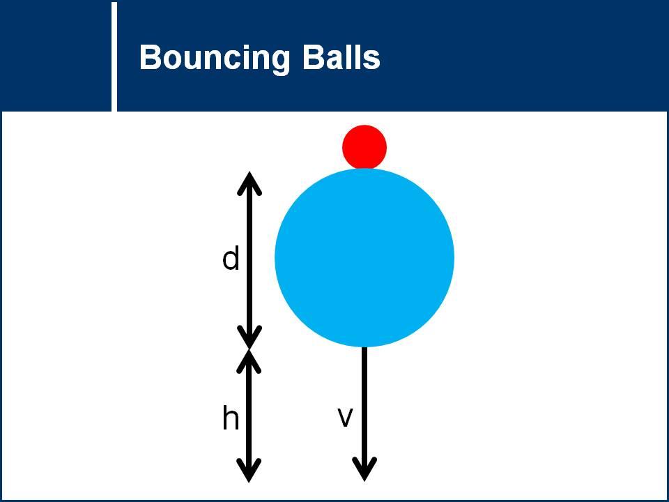 sec_phys_momentum_collisions_bouncingballs