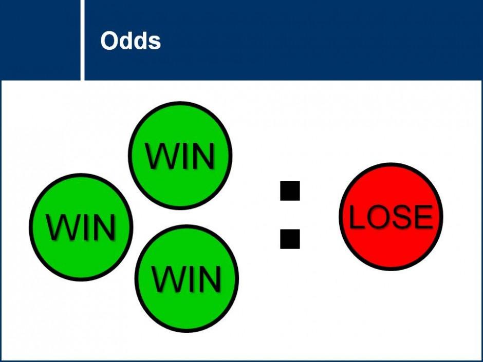 Statistics And Probability Mstltt