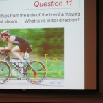 MSTLTT Project has more than 1000 Conceptual Questions!
